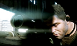 Sniper Ghost Warrior 2 head 26052012 01.png