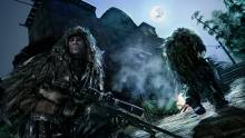 Sniper-Ghost-Warrior_2010_11-04-10_02
