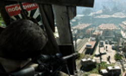 Sniper Ghost Warriors 2 head 18062012 01.png