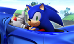 sonic sega all stars racing head.jpg