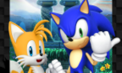 Sonic The Hedgehog 4 Episode II Head 060412 01