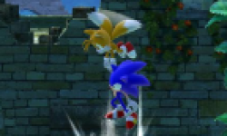 Sonic the Hedgehog 4 Episode II Head 2012 02 24 12 001