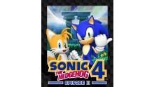 Sonic-The-Hedgehog-4-Episode-II-Image-060412-01