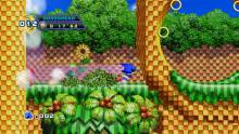 Sonic-The-Hedgehog-4-Episode-II-Image-060412-02