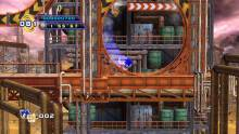 Sonic-The-Hedgehog-4-Episode-II-Image-060412-03