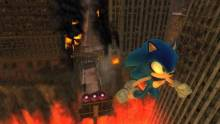 sonic_the_hedgehog_nextgen_screenshots (2)
