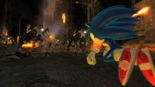 sonic_the_hedgehog_nextgen_screenshots (3)