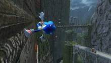 sonic_the_hedgehog_nextgen_screenshots