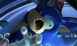 sonic unleashed icon