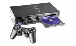 sony playstation 2 computer entertainment system ps297064.439329