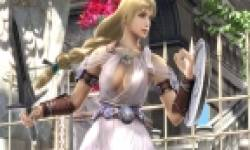 soulcalibur head 25042011 01