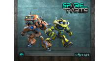 spare-parts website_wallpaper01