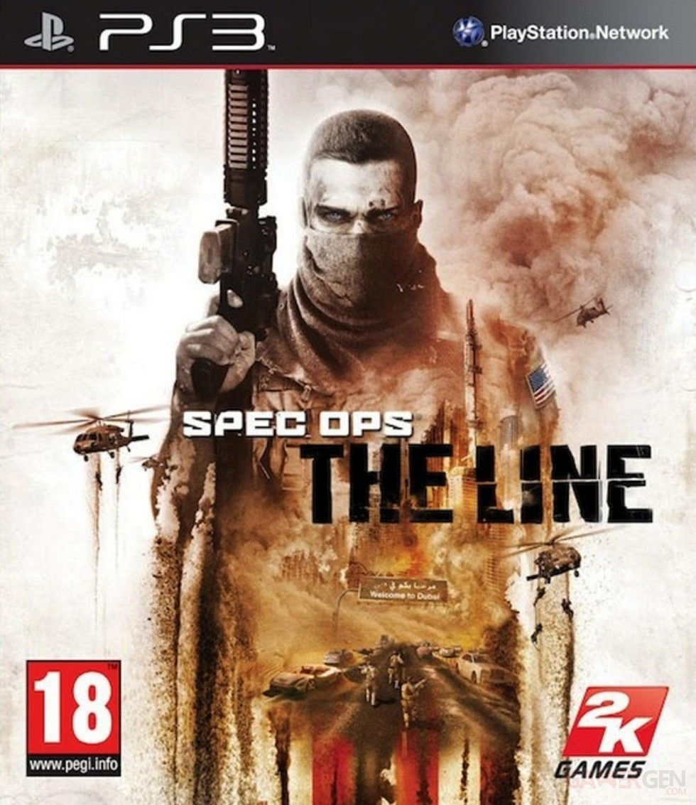 Spec-Ops-The-Line-Jaquette-PAL-01
