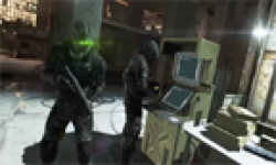 Splinter Cell Blacklist 02 05 2013 head