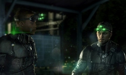 Splinter Cell Blacklist 20 05 2013 screenshot 3