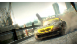 ss preview dirt2 0609 775a.jpg