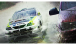 ss preview dirt2 morocco 04a.jpg