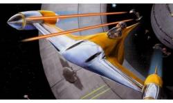 star wars starfighter naboo swsfpc0f