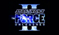 Star Wars The Force Unleashed 2   Copie