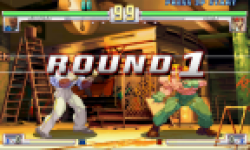 Street Fighter III Third Strike Online Edition Head 07062011 01