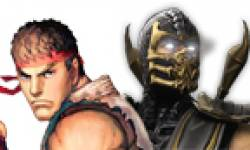 street fighter x mortal kombat vignette head 05082011