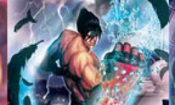 Street Fighter x Tekken Head 040212 01