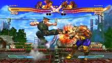 Street-Fighter-x-Tekken-Screenshot-26-04-2011-09
