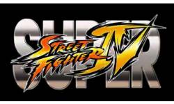 super street fighter IV 4 Capture plein écran 29092009 094045.bmp
