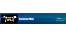 Supremacy MMA Trophees FULL 1