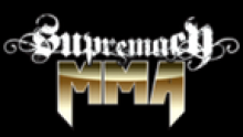 Supremacy MMA Trophees ICONE 1
