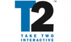 Take Two Interactive T2 head