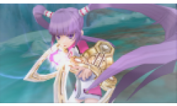 Tales of Graces f Head 240812 01