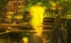 tales of x head 01