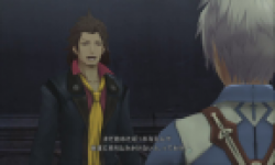 tales of xillia 2 head 19072012 04