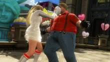 Tekken-Tag-Tournament-2_15-08-2012_screenshot-8