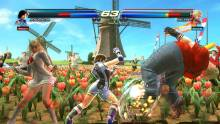 Tekken-Tag-Tournament-2_15-08-2012_screenshot-9