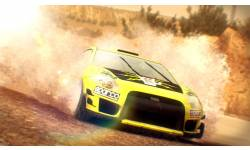 test dirt 2 6 colin mcrae dirt 2 pc 017