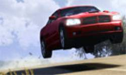 Test Drive Unlimited 2 head 4