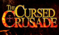 The Cursed Crusade   trophées  ICONE 1