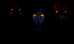 The Darkness II head 25012012 01.png