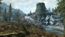 The-Elder-Scrolls-V-Skyrim_18-04-2011_screenshot-1