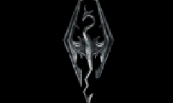 The Elder Scrolls V Skyrim Head 100112 01