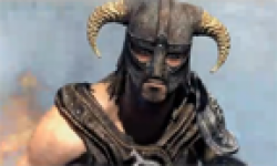 The Elder Scrolls V Skyrim head 12