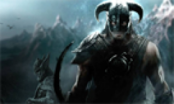 The Elder Scrolls V Skyrim head 25