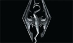 The Elder Scrolls V Skyrim head 4