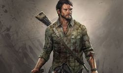 The Last of Us artwork 03022012 10.jpg