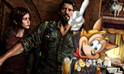 The Last of Us famitsu logo vignette 19.06.2013.