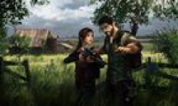 the last of us vignette 10112012