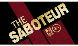 the saboteur xbox 360 032