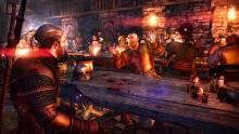 The-Witcher-3-Wild-Hunt_13-04-2013_screenshot-4